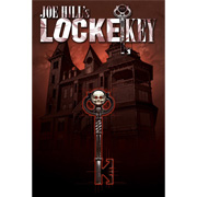 locke_key1.jpg