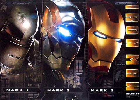 poster-iron-man.jpg