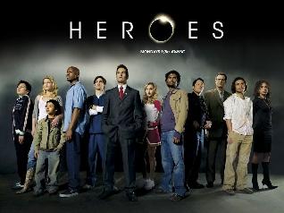 2008-04-08_img_2008-04-08_1207649796812_heroes-2.jpg