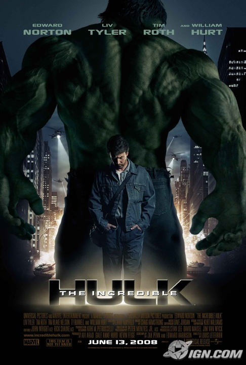 the-incredible-hulk-20080414010125119.jpg