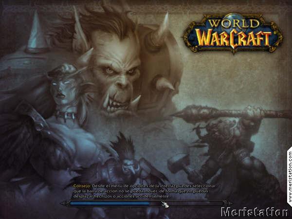 world_of_warcraft_17_jpg.jpg