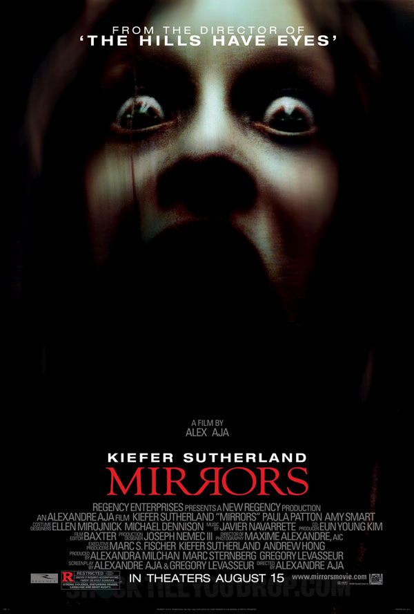 mirrors-small.jpg