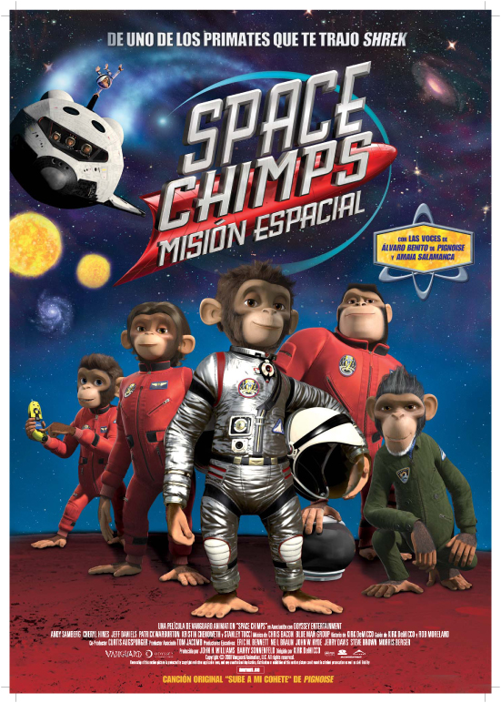 space_chimps.jpg