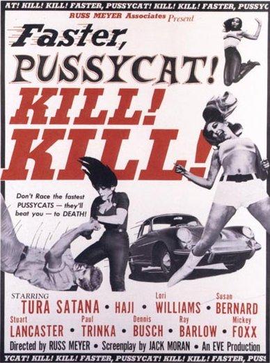 kill-kill.jpg
