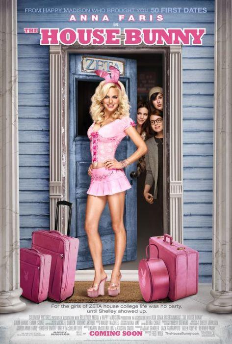the-house-bunny.jpg