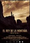 el-rey-de-la-montana.jpg