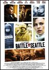 batalla-en-seattle.jpg