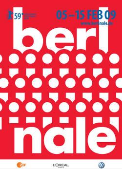 la-berlinale