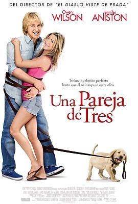 una_pareja_de_tres