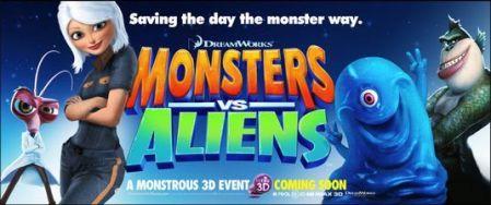 monsters-vs-aliens