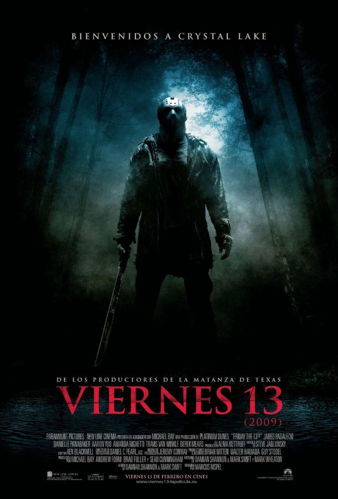 viernes-13