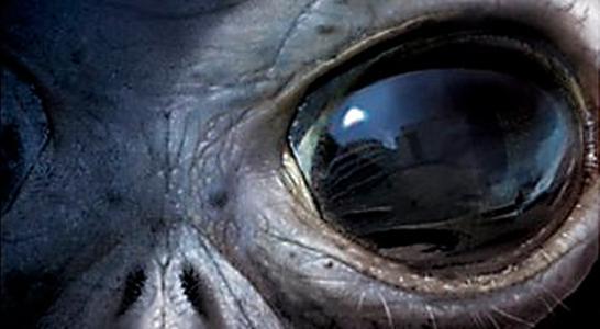 alien-zoo