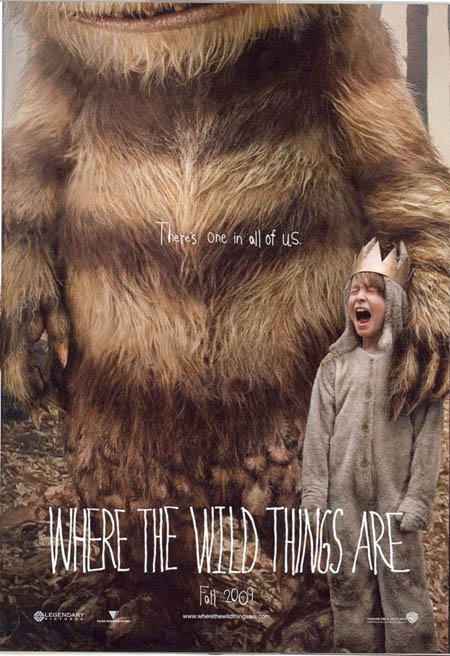 where-the-wild