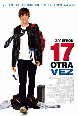 17_otra_vez