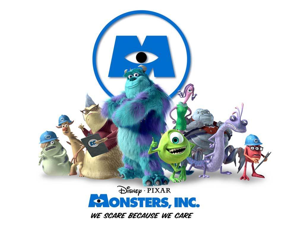 monstruos-sa-851238