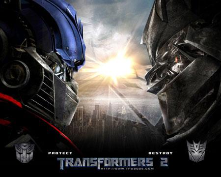 transformer-21