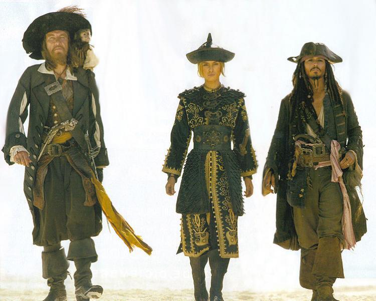 piratas-4