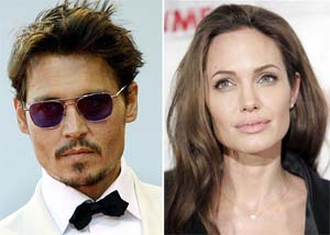 johnny-depp-angelina-jolie