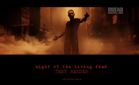 night-of-the-living-dead-origins