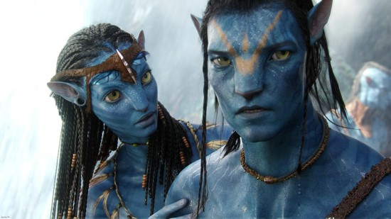 avatar-de-james-cameron
