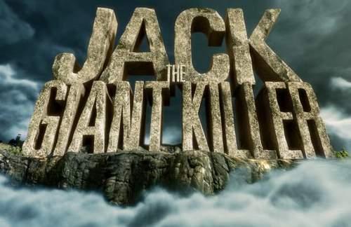 Trailer de Jack the giant killer