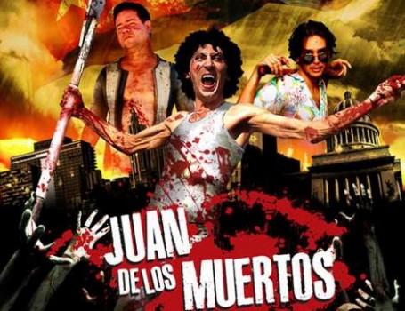 Concurso Juan de los muertos