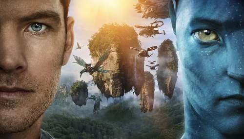 Avatar 2 se retrasa
