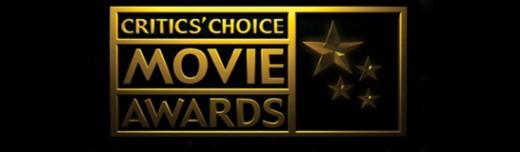 Critics' Choice Awards 2012