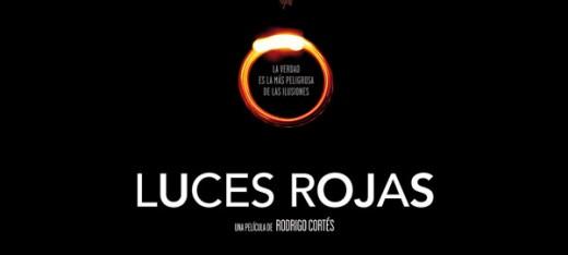 Luces Rojas en Sundance