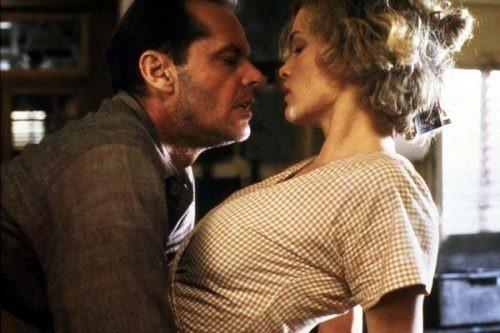 Mejores escenas eróticas del cine