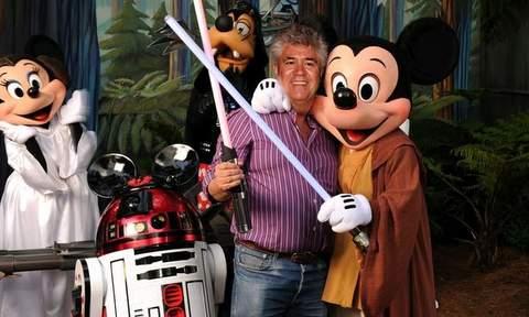 Imagen-Disney-Star-wars