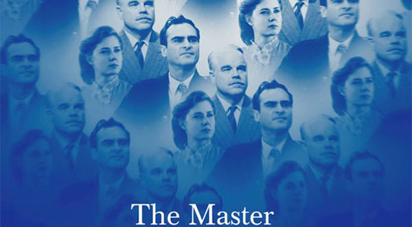 The_Master_Poster