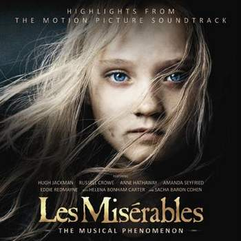 bso-los-Miserables