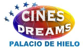 LOGO_3D_CINES_DREAMS