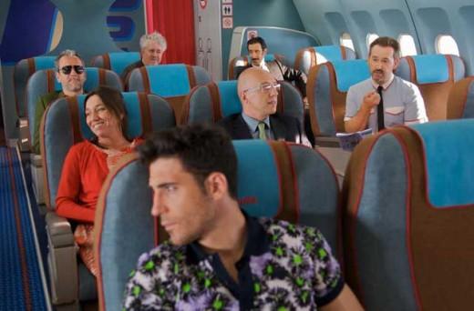 Los-amantes-pasajeros-1