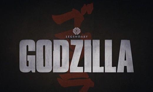 Godzilla, remake