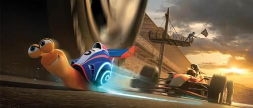 """Imagen de """"Turbo"""""""