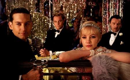 El-gran-Gatsby-imagen-2