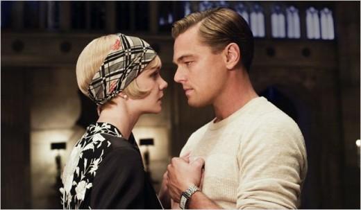 el-gran-gatsby-imagen