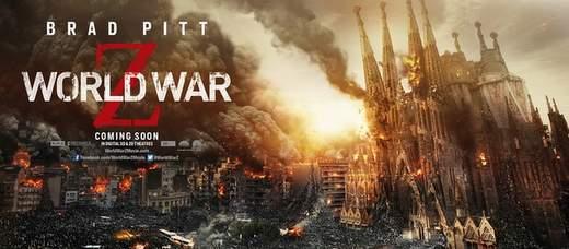guerra-mundial-z-004