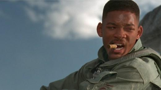 Las mejores películas de Will Smith.