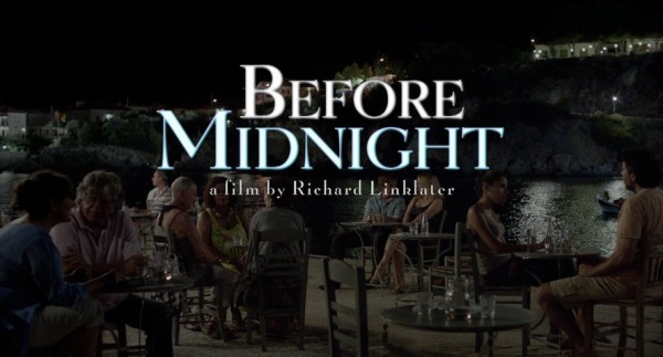 before-midnight-poster