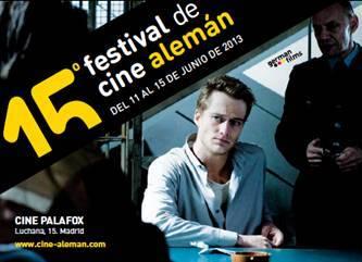 festival-de-cine-alemán
