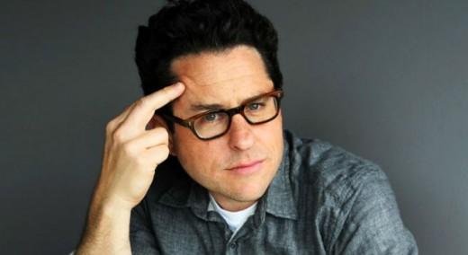 "J.J. Abrams dirigirá ""Star Wars: Episodio VII""."