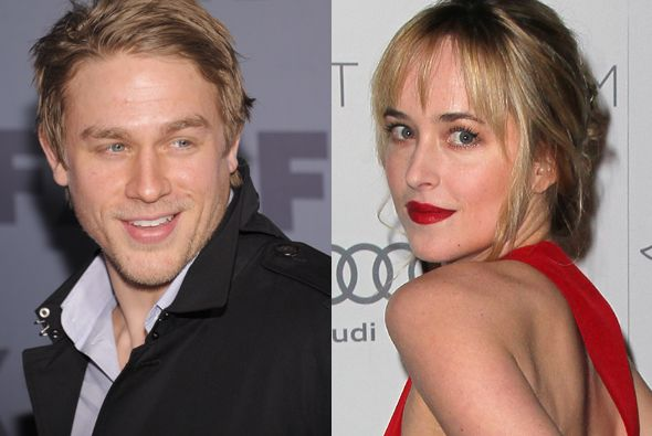 charlie-hunnam-y-dakota-johnson