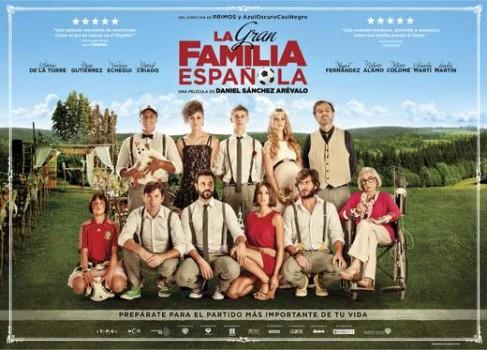 la-gran-familia-española-cartel