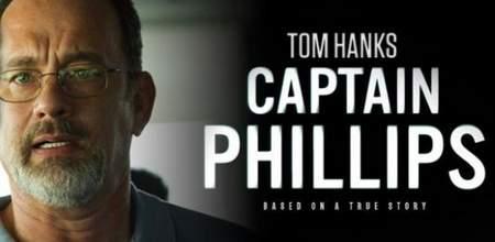 "Crítica de ""Capitán Phillips""."