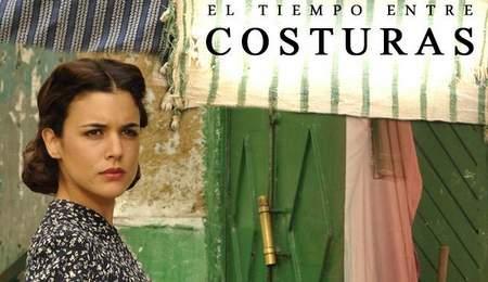 El_tiempo_entre_costuras_Serie_de_TV-148126935-large