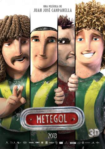 Futbolin_Metegol-409658213-large