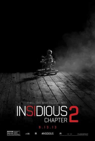 Insidious_Capitulo_2-131550074-large